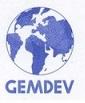 logo_gemdev_1.jpg